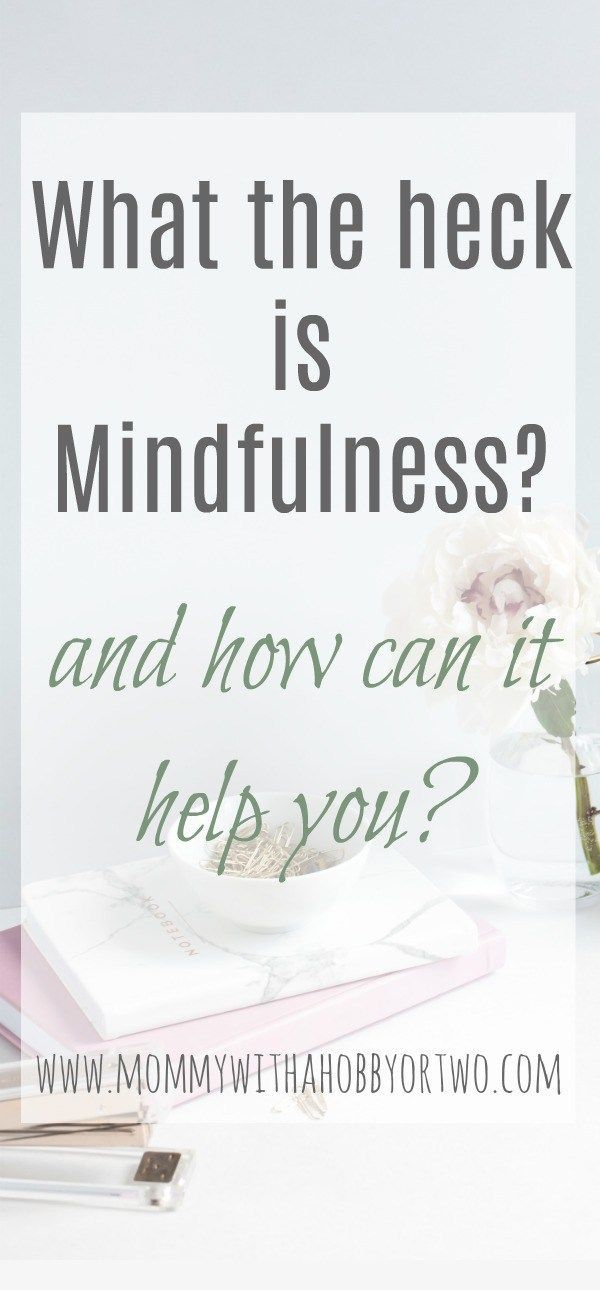 Mindfulness for Beginners A <a href=