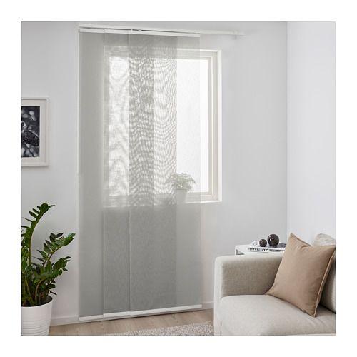 die besten 25 raumteiler ikea ideen auf pinterest. Black Bedroom Furniture Sets. Home Design Ideas