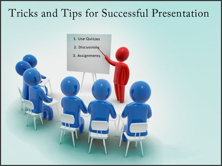Best Presentation Tips Images On   Counseling Tips