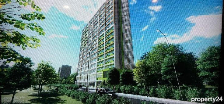 1000 Ideas About Condos For Sale On Pinterest Tamil