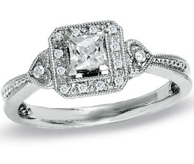 17 best ideas about Engagement Rings On Sale on Pinterest