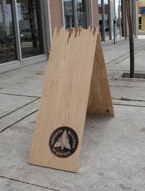 Toronto Academy Of Karate