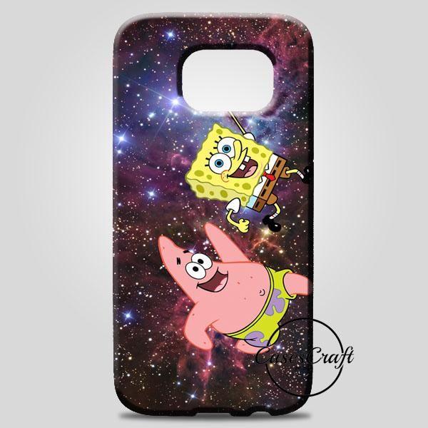 Spongebob Face 2 Samsung Galaxy Note 8 Case | casescraft
