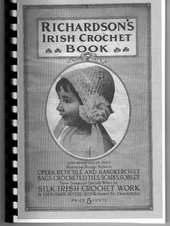 Irish Knitting Pattern Books : 1000+ images about Reproduced vintage knitting and ...