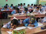 .El Perú ocupa el último lugar en comprensión de lectura, matemática y ciencias, de un grupo de países de América Latina, según ha revelado un informe del Programa de Evaluación Internacional de Estudiantes, más conocido como Pisa. ¿Qué explica este bajo nivel educativo?