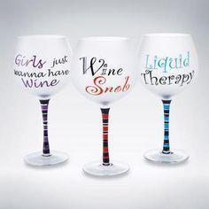 wine sayings - Google Search