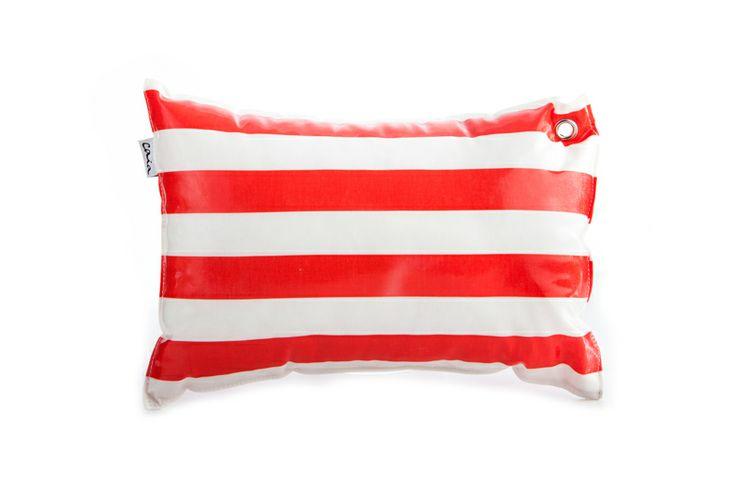 beach pillow | summer 2014  www.caia.pt