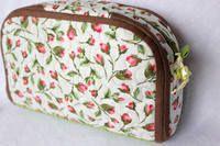 Лоскутные сумки, косметички, кошельки - 2016 - Форум Василис по обмену премудростями