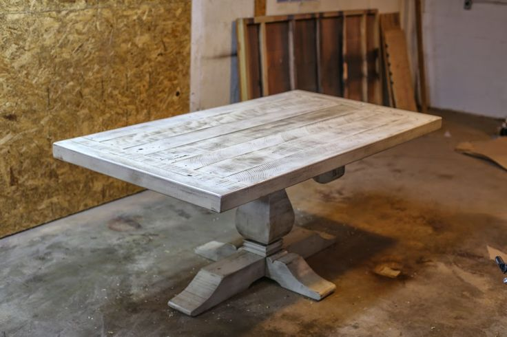 1000 Ideas About Pedestal Dining Table On Pinterest Dining Tables Round Dining Tables And