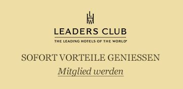 Hotel St. Moritz Schweiz | Hotel Engadin | Luxushotel Schweiz | Suvretta House