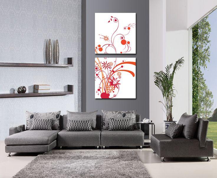 https://printposters.in/canvas-samples-3-frames
