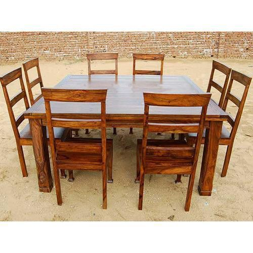 Square Dining Room Table For 8: 12 Best Square Dining Tables For 8 Images On Pinterest