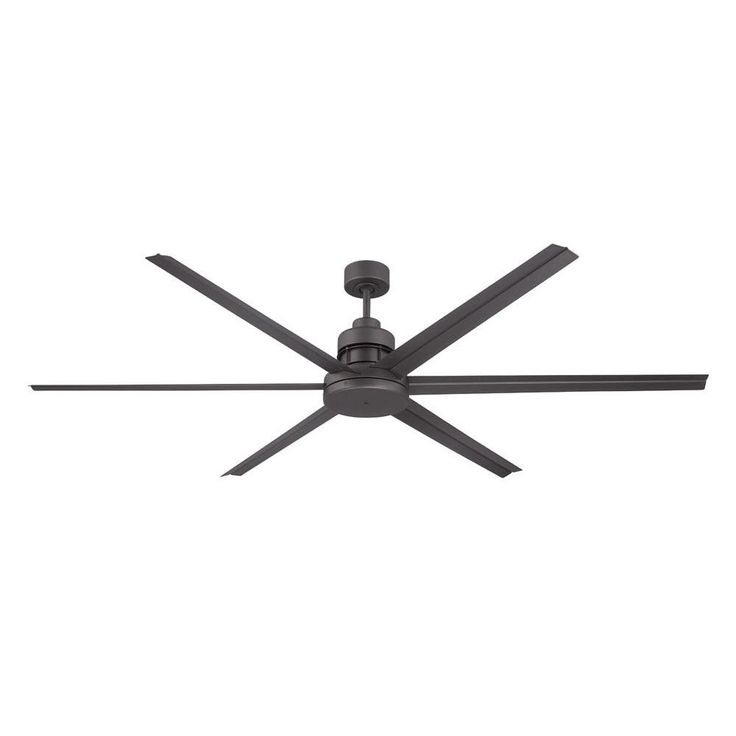 Features:  -Mondo collection.  -Energy saving.  Motor Finish: -Brushed Polished Nickel.  Blade Material: -Metal.  Number of Items Included: -5.  Pieces Included: -Housing Motor; (6) Blades in Black fi