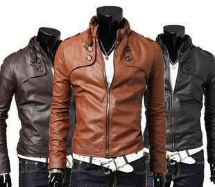 17 Best ideas about Mens Jackets Sale on Pinterest | Mens jackets ...