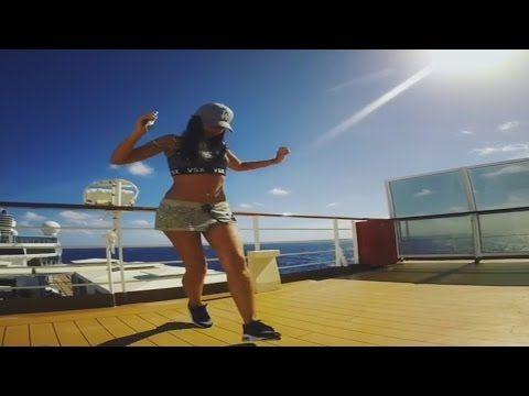 Alan Walker – Faded (Remix) – Shuffle Dance – Electro H…