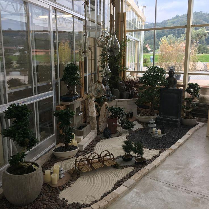 Giardini zen da esterno giardino zen da tavolo ikea - Giardini zen da esterno ...