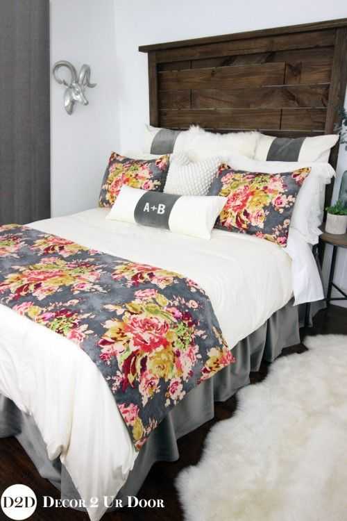 Apartment Designer Collection Custom Inspiration Design
