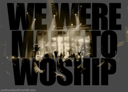 7 best Praise Worship Quotes images on Pinterest