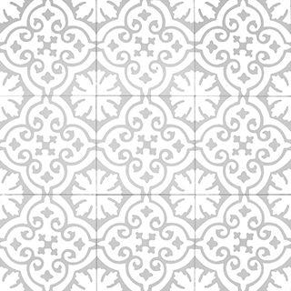 M s de 25 ideas incre bles sobre baldosa en pinterest - Baldosa hidraulica porcelanosa ...