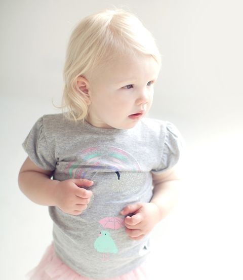 Milky clothing online