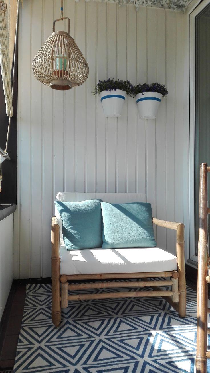 15 besten Balkonmöbel Bilder auf Pinterest   Hamburg, Hausbau und ...