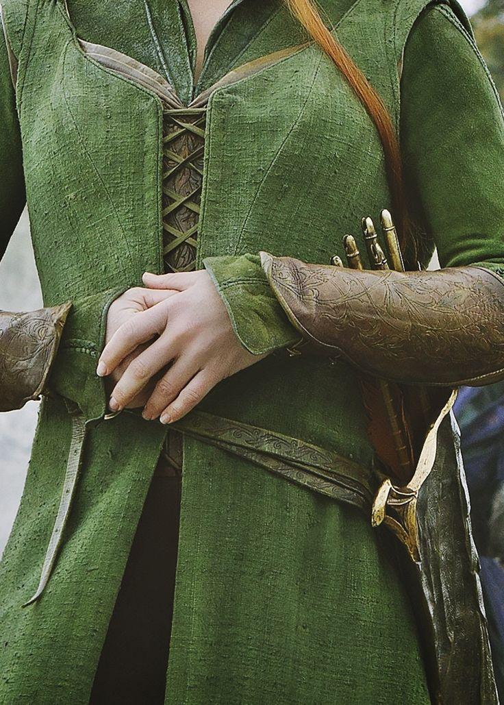 #adaringsacrifice #amreading #medievalromance http://jodyhedlund.com/young-adult/