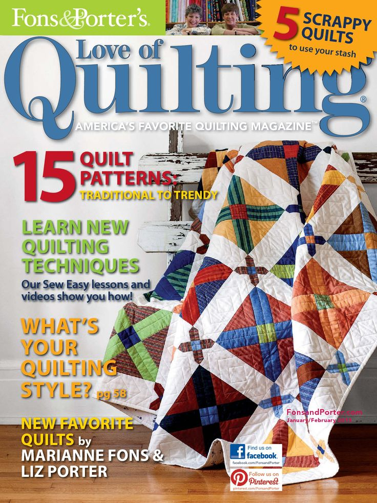 love quilting magazine year projects pincushion with stars ideas quilts quilt of new pin