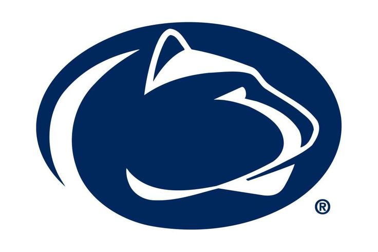 This a list I created on ranker.com of the Best Penn State Games in my Lifetime.  To rerank list click on the image twice.  If you think a game is missing comment on list and I may add it.