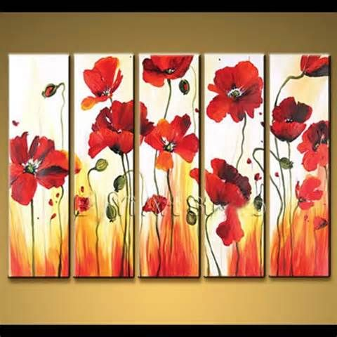 Canvas Painting Ideas Abstract - Bing Images