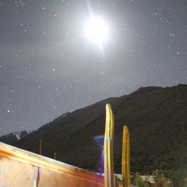#spacochiguaz; #rolandogarciadroguett; #lunsllrns #valledeelqui; #cochiguaz;