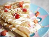 Pancake Day Phwoooar!!