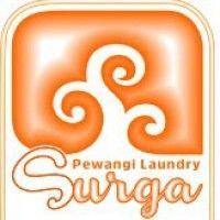 tempat distributor grosir supplier pewangi laundry berkualitas dengan harga MURAH