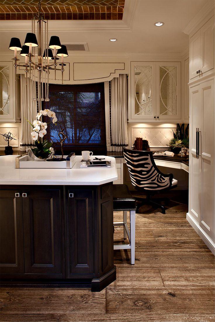 60 Best Kitchen Desks Images On Pinterest Home Ideas