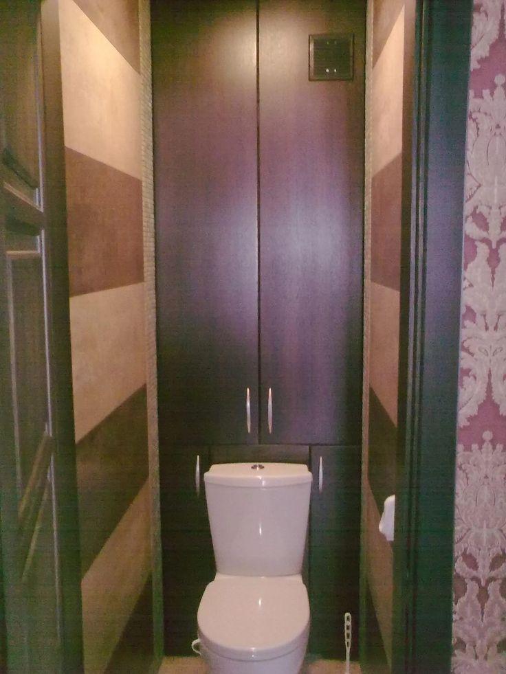 как панелями зашить трубы в туалете узкий туалет: 14 тыс изображений найдено в Яндекс.Картинках