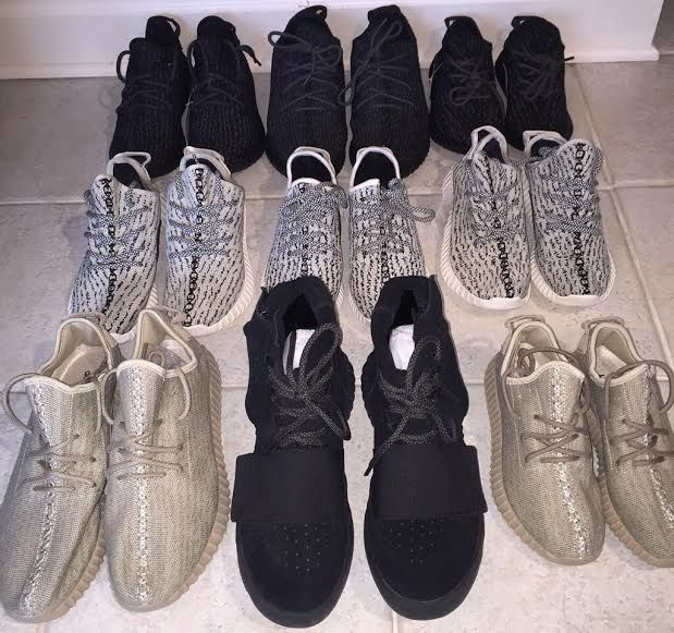 adidas yeezy boost 750 grey adidas yeezy 350 boost pirate black men