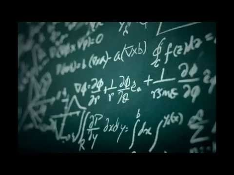 What are Numbers? Philosophy of Mathematics - YouTube