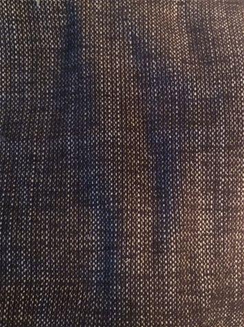 104 Best Crypton Fabric Images On Pinterest Crypton