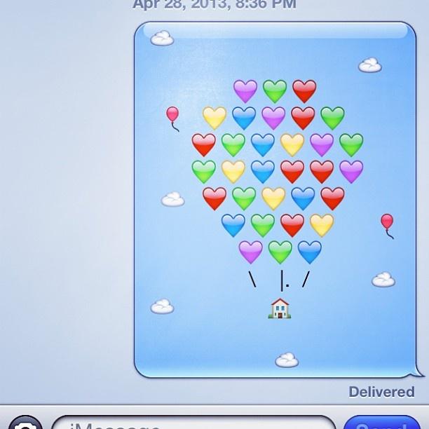 25 best emoji images on pinterest