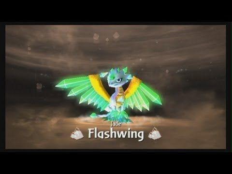 legendary flashwing - Google Search