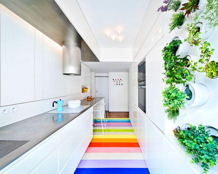 19 best images about Küche / Wohnzimmer on Pinterest