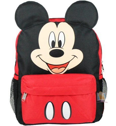 TOPSELLER! Mickey Mouse Face - 12 Inches - BRAND... $12.99