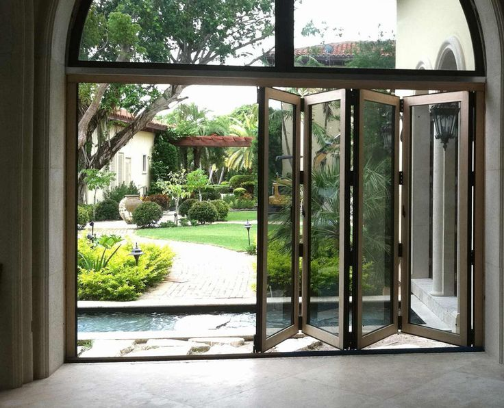 2413 Best Luxe Entries Foyers Images On Pinterest