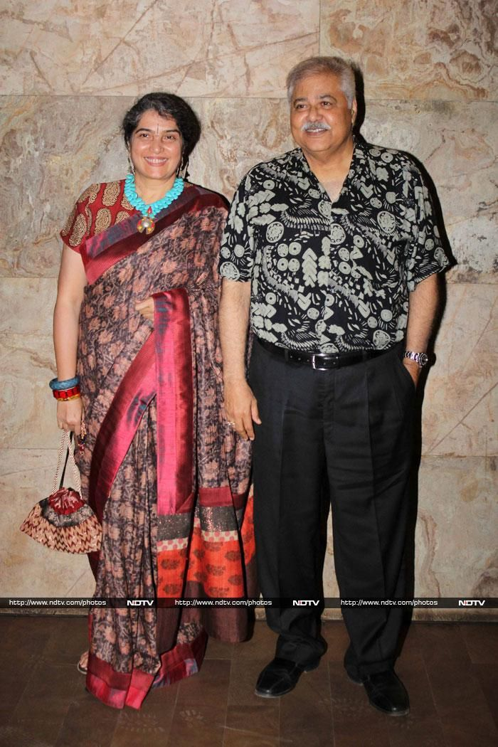 satish shah and seetha