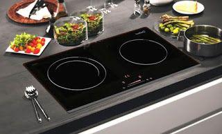 bếp từ cata l bếp điện cata l bếp từ cata i2plus l bếp từ cata ib 772: Ưu việt giữa Bếp từ Cata và Bếp hồng ngoại dành ch...