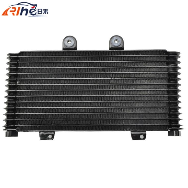 145.03$  Watch here - http://alicqq.worldwells.pw/go.php?t=32561546353 - new motorcycle accessories oil radiator cooler aluminum motorbike radiator For Suzuki GSF1200 bandit 1996 1997 1998 1999 2000