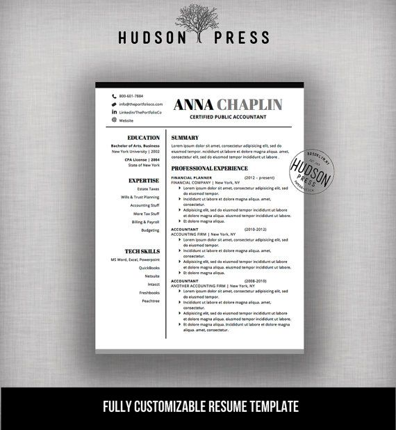 32 stationary and resumes pinterest resume template cv template modern resume design cover letter mac or pc yelopaper Choice Image