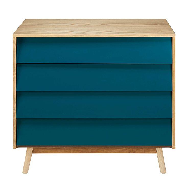 116 best diy und selbermachen images on pinterest dressers home ideas and living room. Black Bedroom Furniture Sets. Home Design Ideas