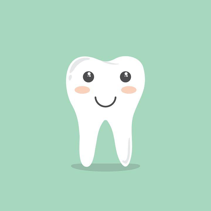 630a8c962 Imagem gratis no Pixabay - Dentes