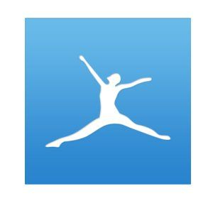 LOVE THIS APP!!!!!   FREE MyFitness Pal Calorie Counter and Diet Tracker App! {iPhone or Android}