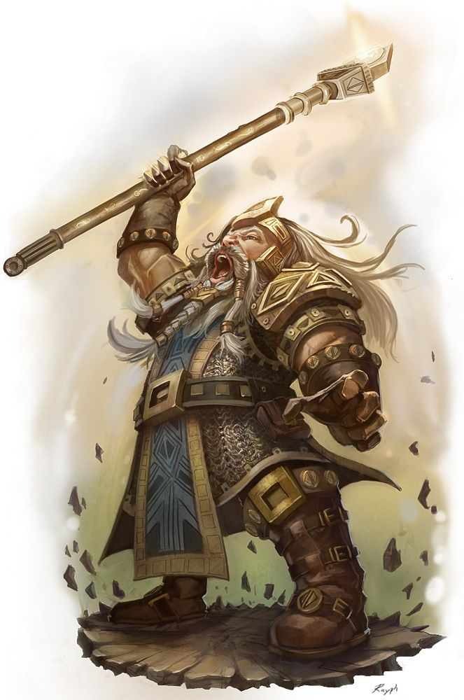 avatar de Baam